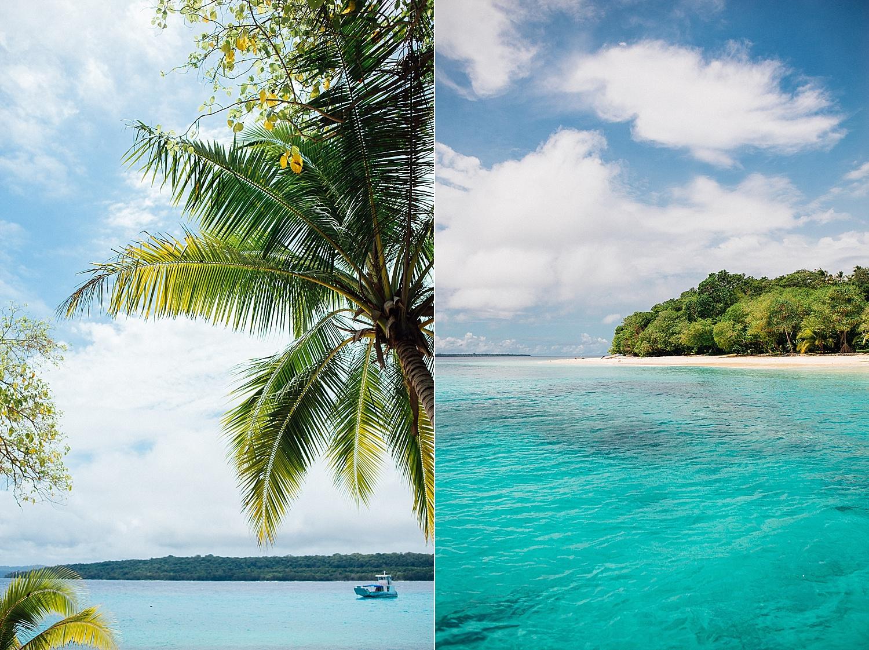 Santo-TravelPhotography-PortOlry-Bokissa-GroovyBanana-VanuatuPhotographers_0005.jpg