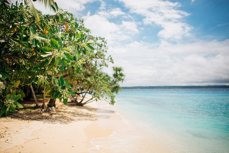 Santo-TravelPhotography-PortOlry-Bokissa-GroovyBanana-VanuatuPhotographers_0007.jpg