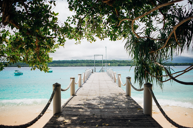 Santo-TravelPhotography-PortOlry-Bokissa-GroovyBanana-VanuatuPhotographers_0006.jpg