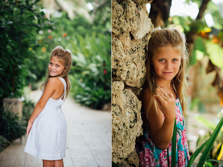 Willow-ModelPhotography-Fashion-Breakas-GroovyBanana-VanuatuPhotographers_0001.jpg