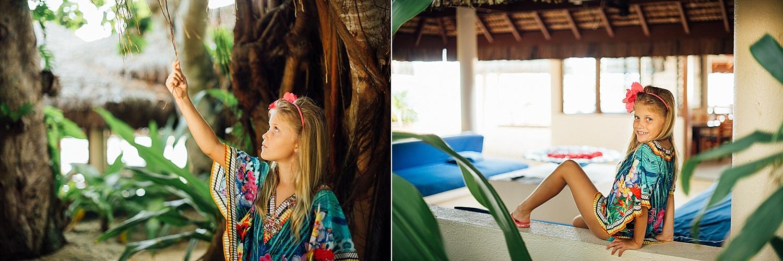 Willow-ModelPhotography-Fashion-Breakas-GroovyBanana-VanuatuPhotographers_0004.jpg