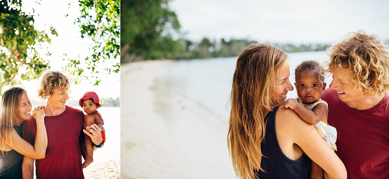 ArleneJackMG-FamilyPhotography-GroovyBanana-VanuatuPhotographers_0004.jpg