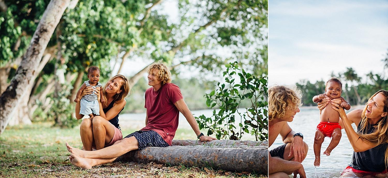 ArleneJackMG-FamilyPhotography-GroovyBanana-VanuatuPhotographers_0007.jpg