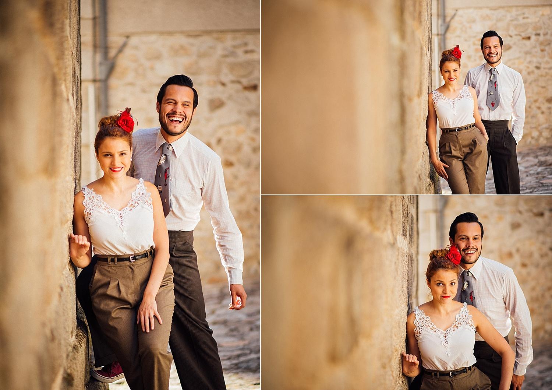 RenataLucas-Shag-DancePhotography-France-SwingAout-GroovyBanana-SwingPhotographers_0002.jpg