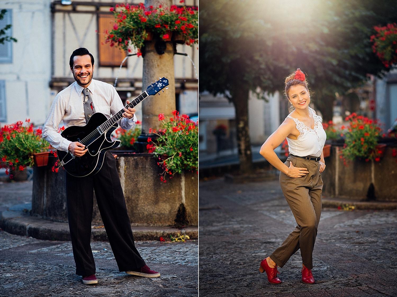 RenataLucas-Shag-DancePhotography-France-SwingAout-GroovyBanana-SwingPhotographers_0001.jpg