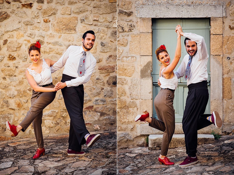 RenataLucas-Shag-DancePhotography-France-SwingAout-GroovyBanana-SwingPhotographers_0003.jpg