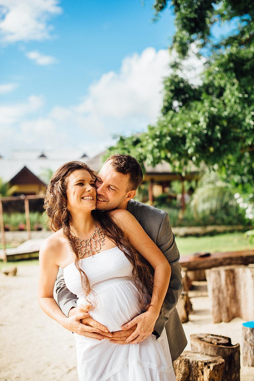 GuillaumeLaetitia-WeddingPhotography-FrenchEmbassy-BanyanBar-GroovyBanana-VanuatuPhotographers_0005.jpg