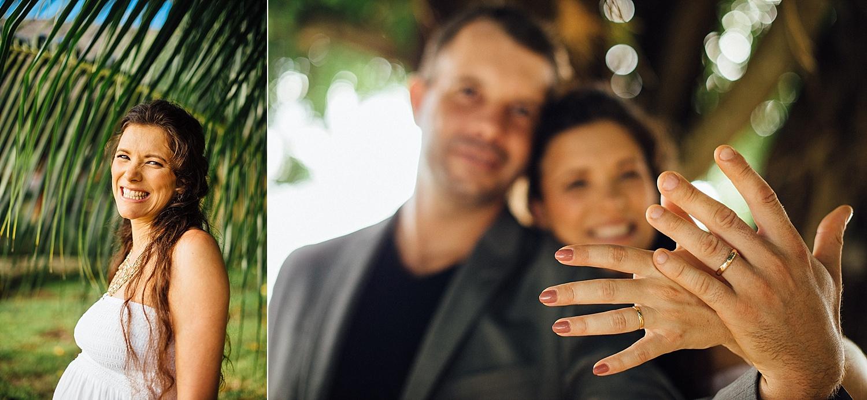 GuillaumeLaetitia-WeddingPhotography-FrenchEmbassy-BanyanBar-GroovyBanana-VanuatuPhotographers_0006.jpg