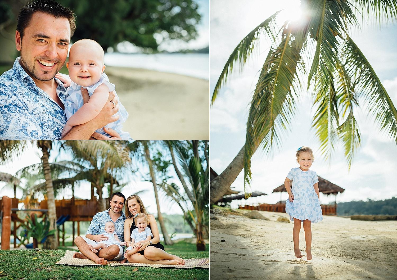 FredLieselot-WeddingPhotography-ErakorIsland-GroovyBanana-VanuatuPhotographers_0040.jpg