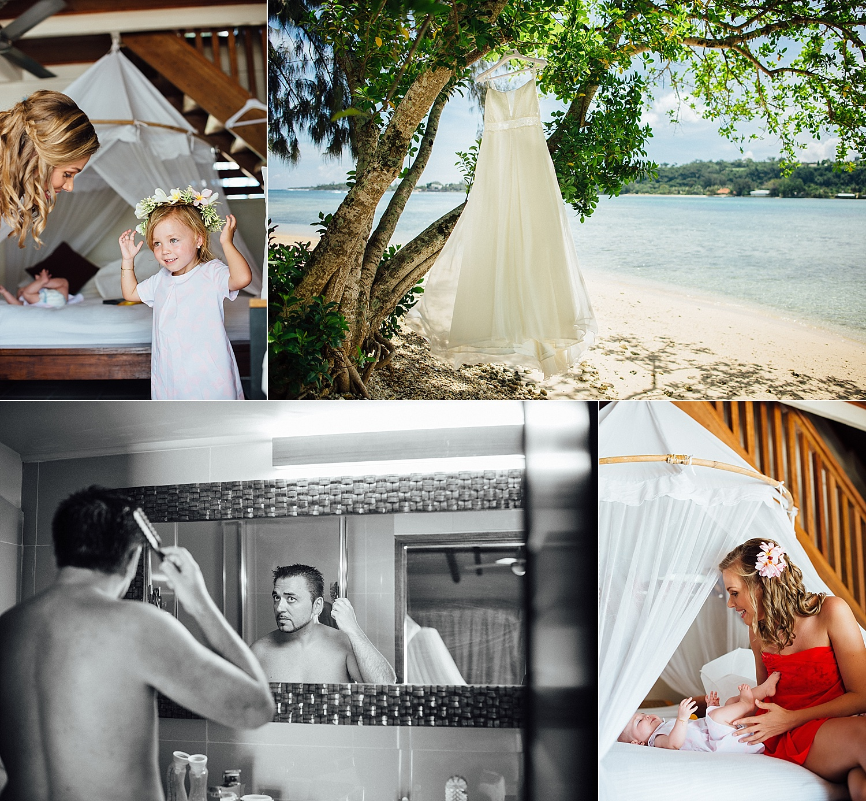 FredLieselot-WeddingPhotography-ErakorIsland-GroovyBanana-VanuatuPhotographers_0045.jpg