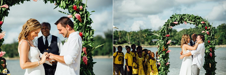 FredLieselot-WeddingPhotography-ErakorIsland-GroovyBanana-VanuatuPhotographers_0048.jpg