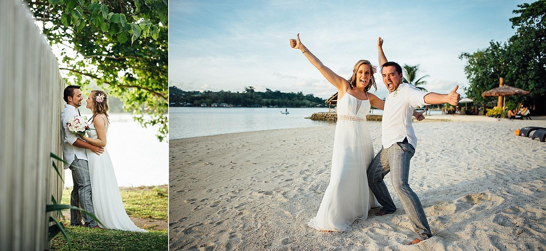 FredLieselot-WeddingPhotography-ErakorIsland-GroovyBanana-VanuatuPhotographers_0053.jpg