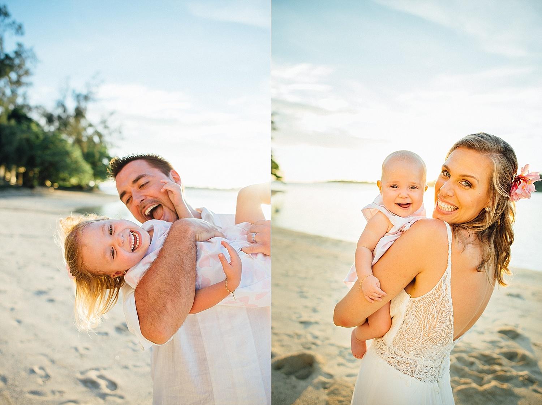 FredLieselot-WeddingPhotography-ErakorIsland-GroovyBanana-VanuatuPhotographers_0054.jpg