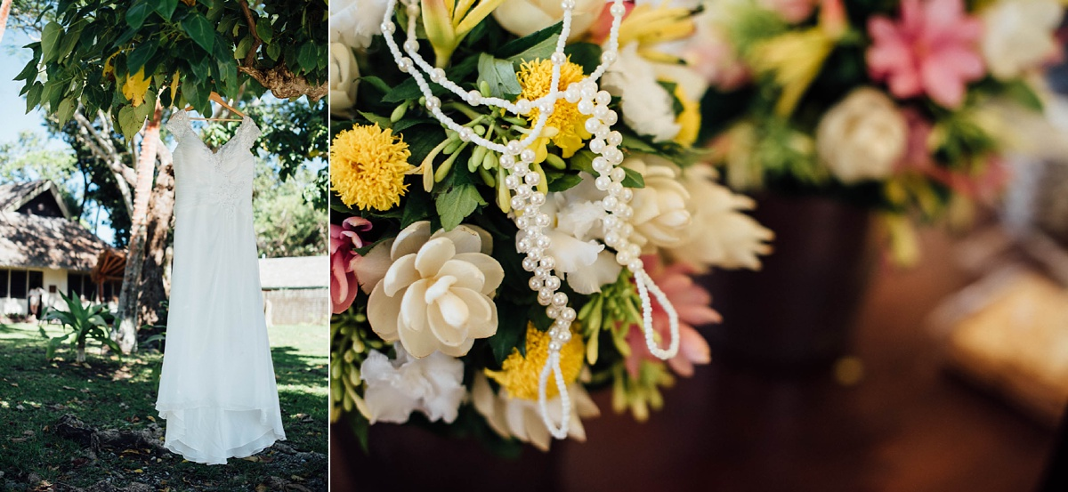 gemma-clinton-wedding-erakor-vanuatu-photography_0002.jpg