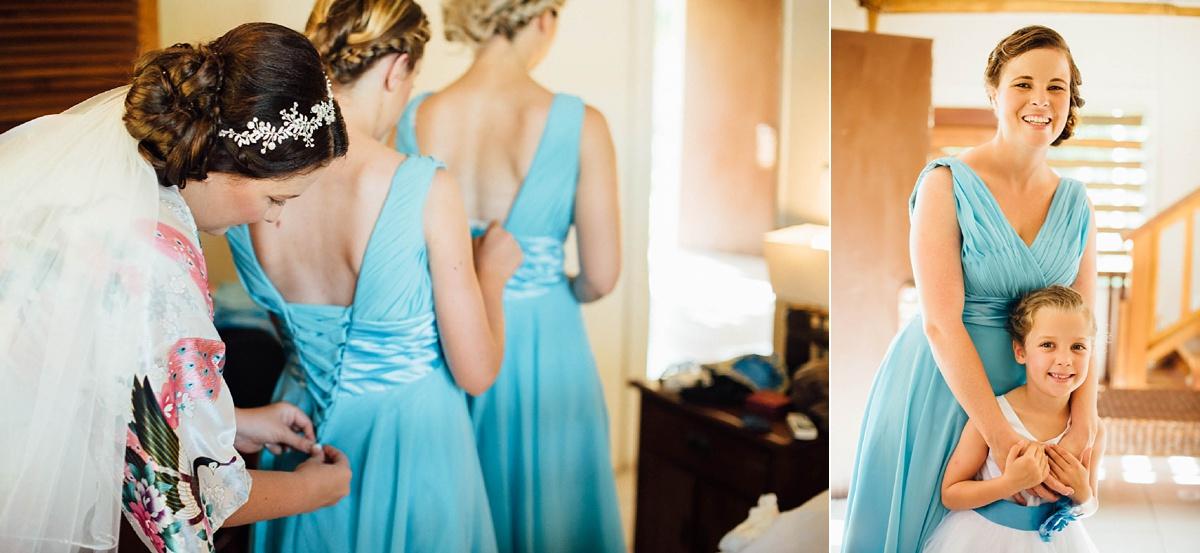 gemma-clinton-wedding-erakor-vanuatu-photography_0007.jpg