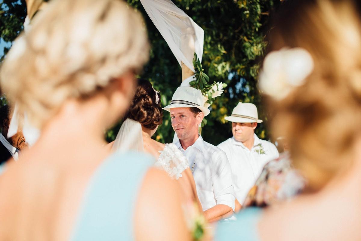 gemma-clinton-wedding-erakor-vanuatu-photography_0011.jpg