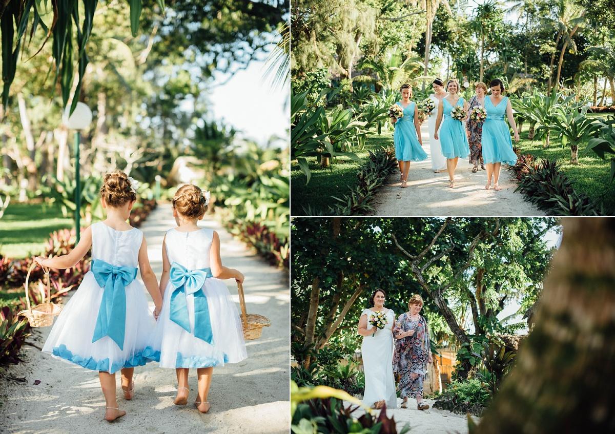 gemma-clinton-wedding-erakor-vanuatu-photography_0010.jpg