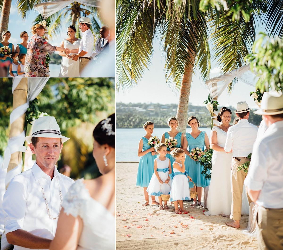 gemma-clinton-wedding-erakor-vanuatu-photography_0013.jpg