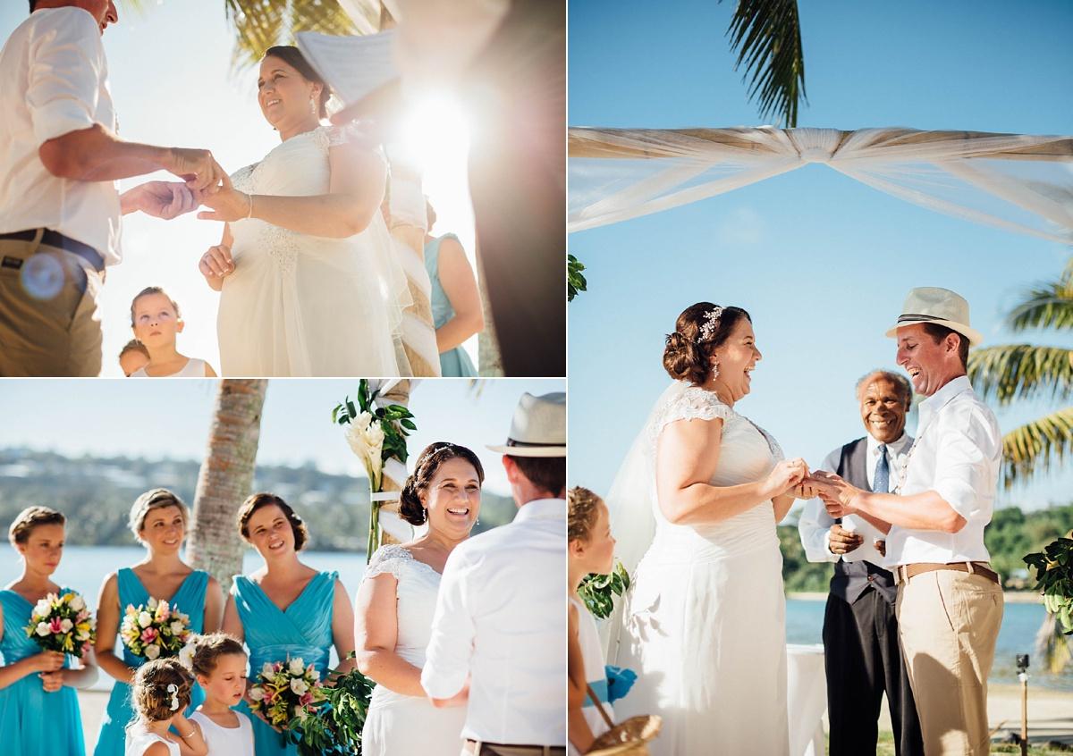 gemma-clinton-wedding-erakor-vanuatu-photography_0014.jpg