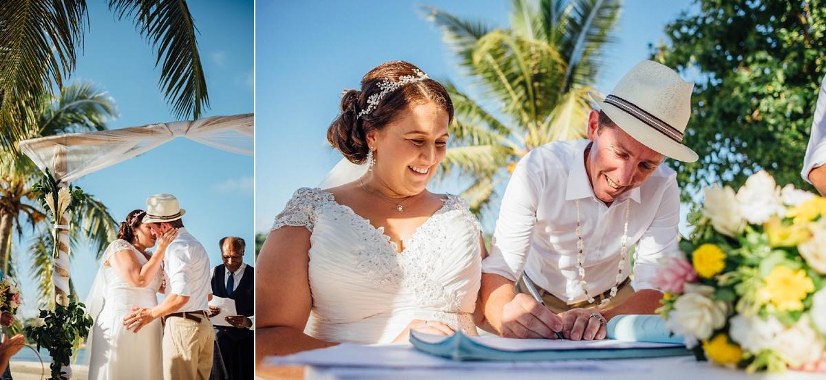 gemma-clinton-wedding-erakor-vanuatu-photography_0015.jpg
