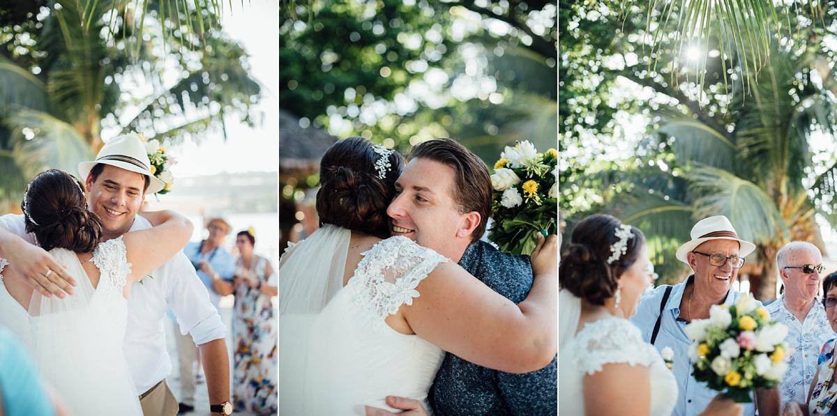 gemma-clinton-wedding-erakor-vanuatu-photography_0016.jpg