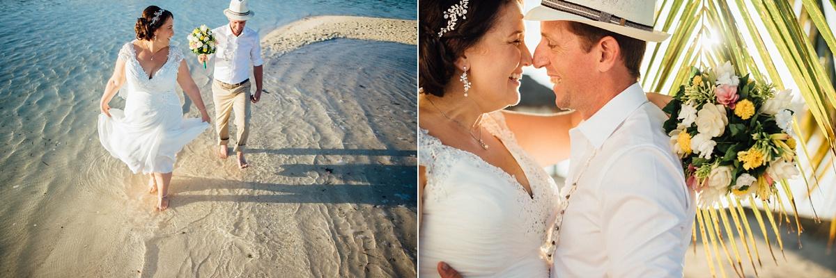 gemma-clinton-wedding-erakor-vanuatu-photography_0020.jpg