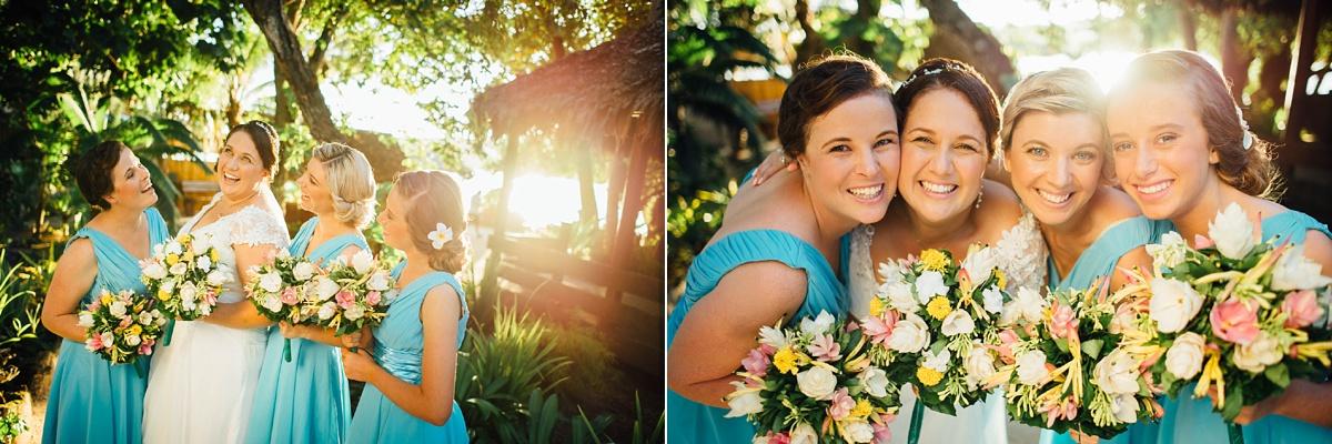 gemma-clinton-wedding-erakor-vanuatu-photography_0023.jpg