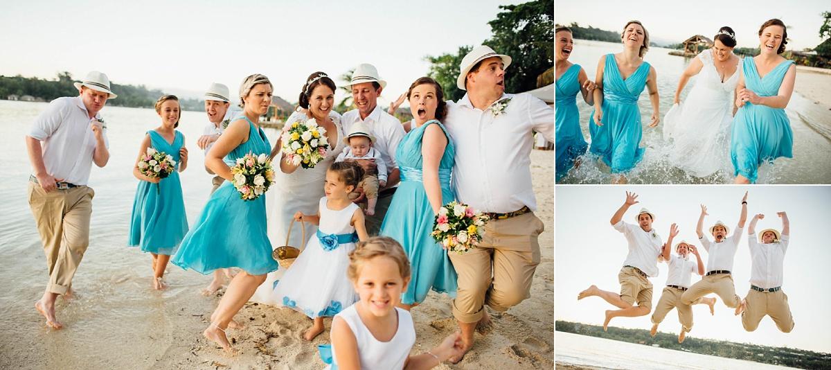 gemma-clinton-wedding-erakor-vanuatu-photography_0027.jpg