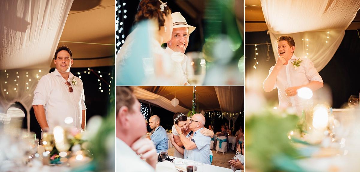 gemma-clinton-wedding-erakor-vanuatu-photography_0032.jpg