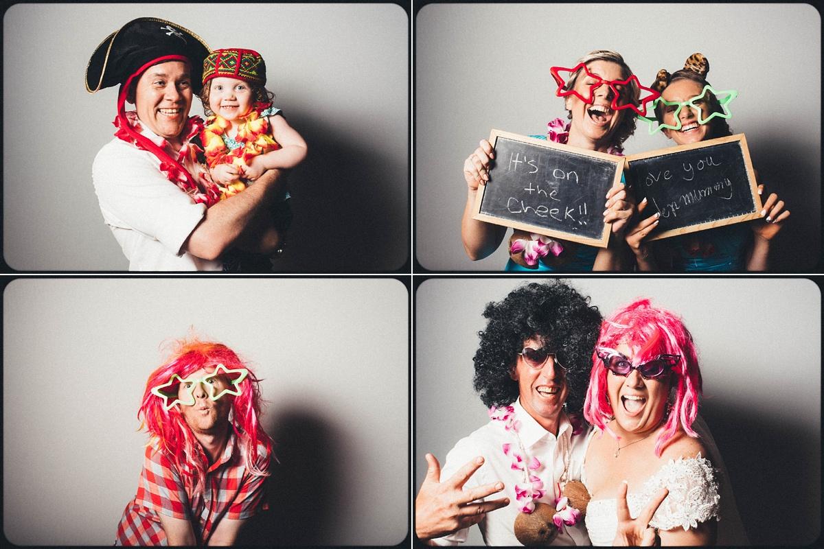 gemma-clinton-wedding-erakor-vanuatu-photography_0031.jpg