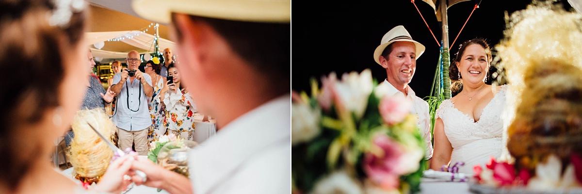 gemma-clinton-wedding-erakor-vanuatu-photography_0035.jpg