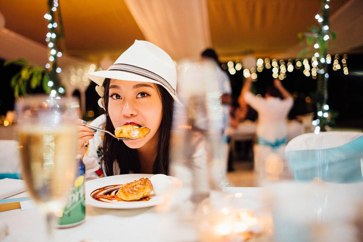 gemma-clinton-wedding-erakor-vanuatu-photography_0036.jpg