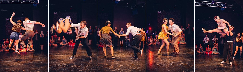 SLX2016-SydneyLindyExchange-DancePhotography-Australia-LindyHop-GroovyBanana-SwingPhotographers_0002.jpg