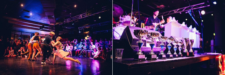SLX2016-SydneyLindyExchange-DancePhotography-Australia-LindyHop-GroovyBanana-SwingPhotographers_0007.jpg