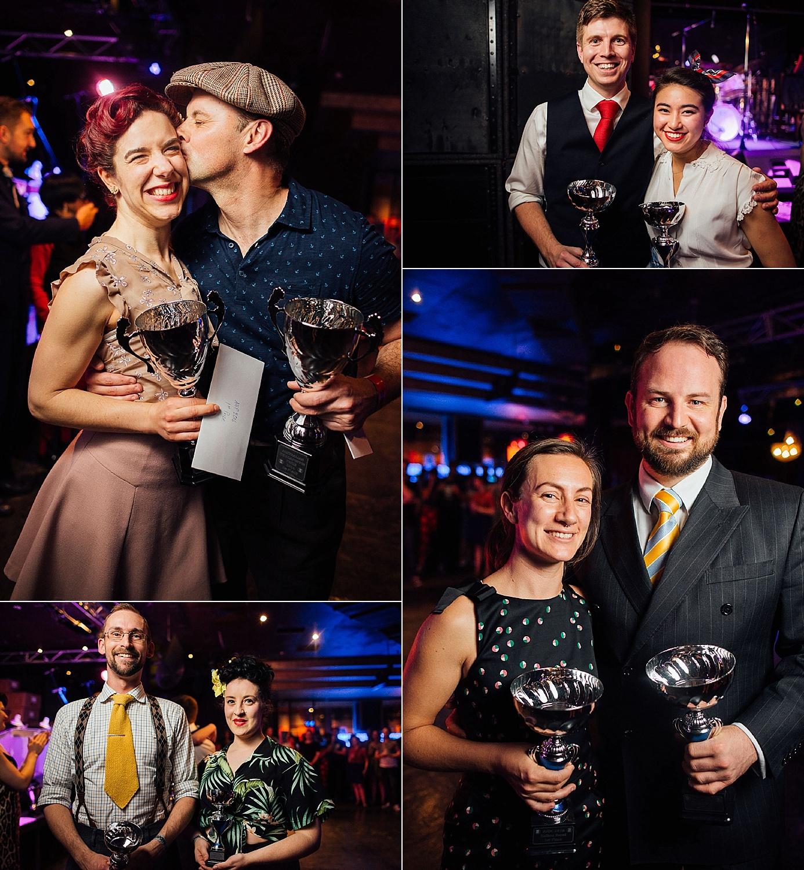 SLX2016-SydneyLindyExchange-DancePhotography-Australia-LindyHop-GroovyBanana-SwingPhotographers_0008.jpg