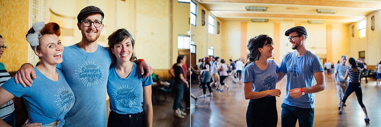 SLX2016-SydneyLindyExchange-DancePhotography-Australia-LindyHop-GroovyBanana-SwingPhotographers_0010.jpg