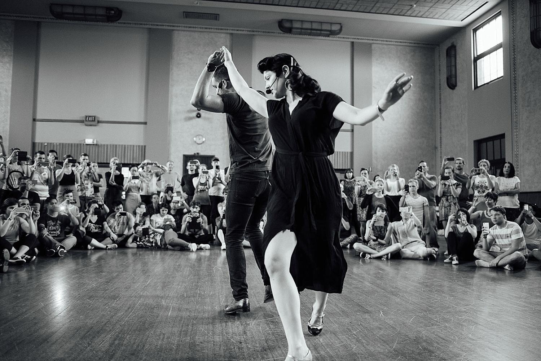 SLX2016-SydneyLindyExchange-DancePhotography-Australia-LindyHop-GroovyBanana-SwingPhotographers_0012.jpg