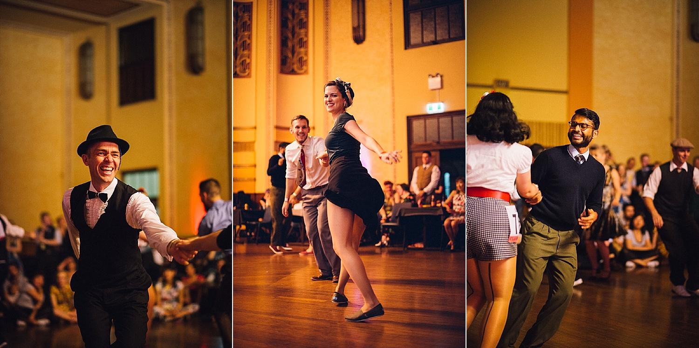SLX2016-SydneyLindyExchange-DancePhotography-Australia-LindyHop-GroovyBanana-SwingPhotographers_0014.jpg