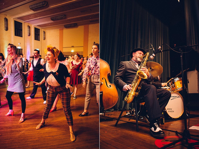 SLX2016-SydneyLindyExchange-DancePhotography-Australia-LindyHop-GroovyBanana-SwingPhotographers_0015.jpg