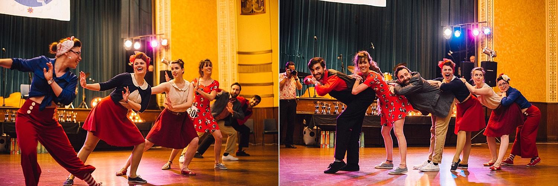 SLX2016-SydneyLindyExchange-DancePhotography-Australia-LindyHop-GroovyBanana-SwingPhotographers_0016.jpg
