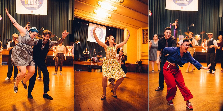 SLX2016-SydneyLindyExchange-DancePhotography-Australia-LindyHop-GroovyBanana-SwingPhotographers_0018.jpg