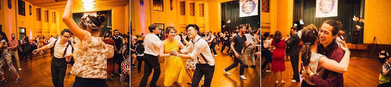 SLX2016-SydneyLindyExchange-DancePhotography-Australia-LindyHop-GroovyBanana-SwingPhotographers_0019.jpg