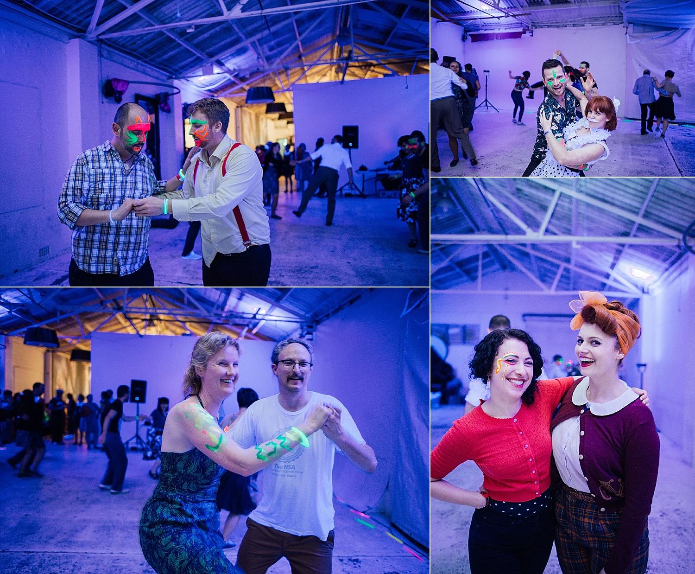 SLX2016-SydneyLindyExchange-DancePhotography-Australia-LindyHop-GroovyBanana-SwingPhotographers_0025.jpg