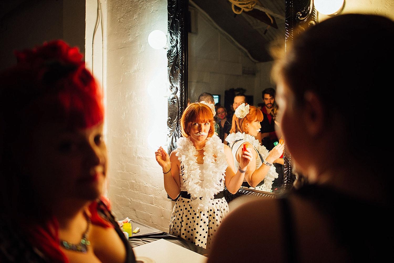 SLX2016-SydneyLindyExchange-DancePhotography-Australia-LindyHop-GroovyBanana-SwingPhotographers_0026.jpg