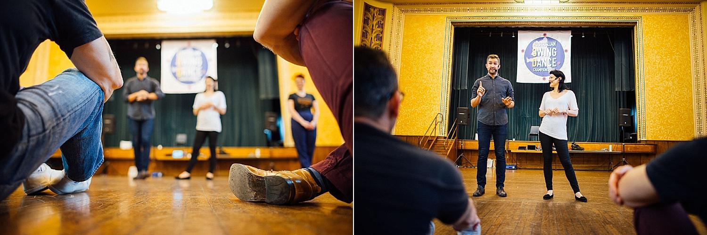 SLX2016-SydneyLindyExchange-DancePhotography-Australia-LindyHop-GroovyBanana-SwingPhotographers_0032.jpg
