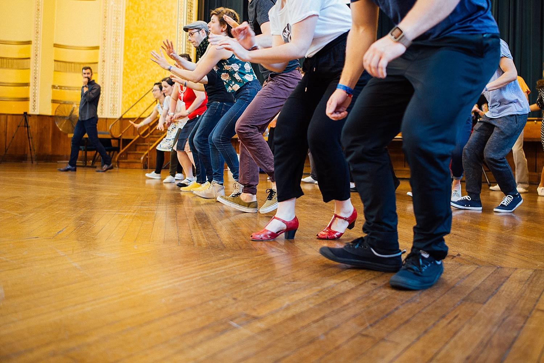 SLX2016-SydneyLindyExchange-DancePhotography-Australia-LindyHop-GroovyBanana-SwingPhotographers_0034.jpg