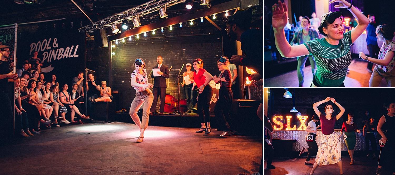 SLX2016-SydneyLindyExchange-DancePhotography-Australia-LindyHop-GroovyBanana-SwingPhotographers_0040.jpg