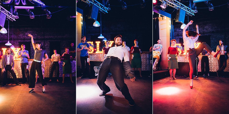 SLX2016-SydneyLindyExchange-DancePhotography-Australia-LindyHop-GroovyBanana-SwingPhotographers_0041.jpg