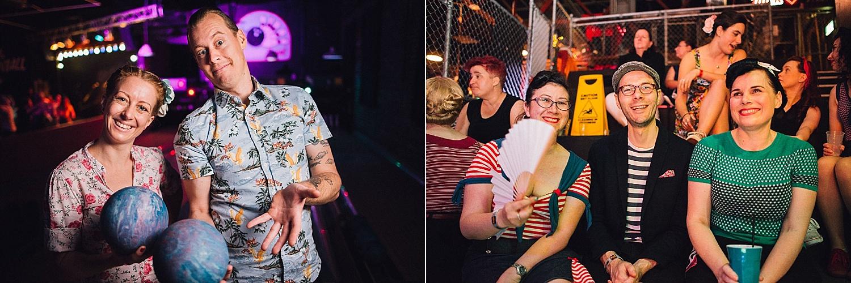 SLX2016-SydneyLindyExchange-DancePhotography-Australia-LindyHop-GroovyBanana-SwingPhotographers_0042.jpg
