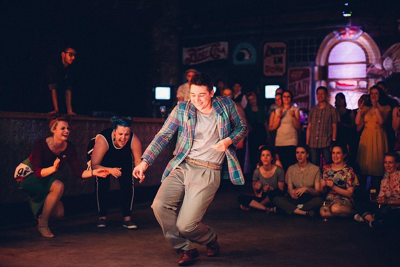 SLX2016-SydneyLindyExchange-DancePhotography-Australia-LindyHop-GroovyBanana-SwingPhotographers_0044.jpg